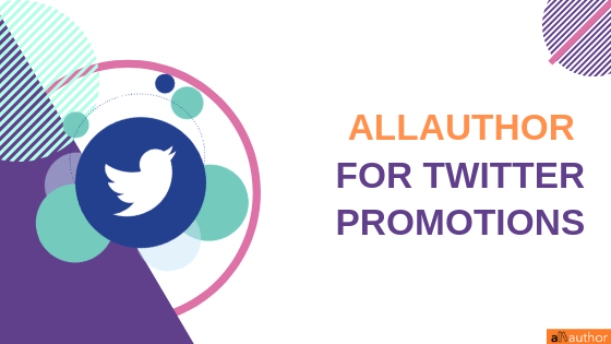 twitter promotions